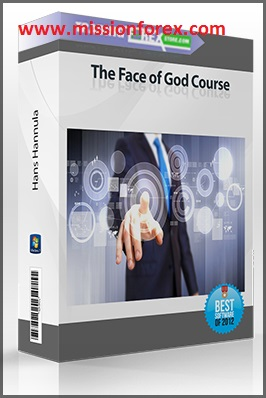 Hans Hannula Face of God eBooks [Forex, Trading, Cycles, Astrological]